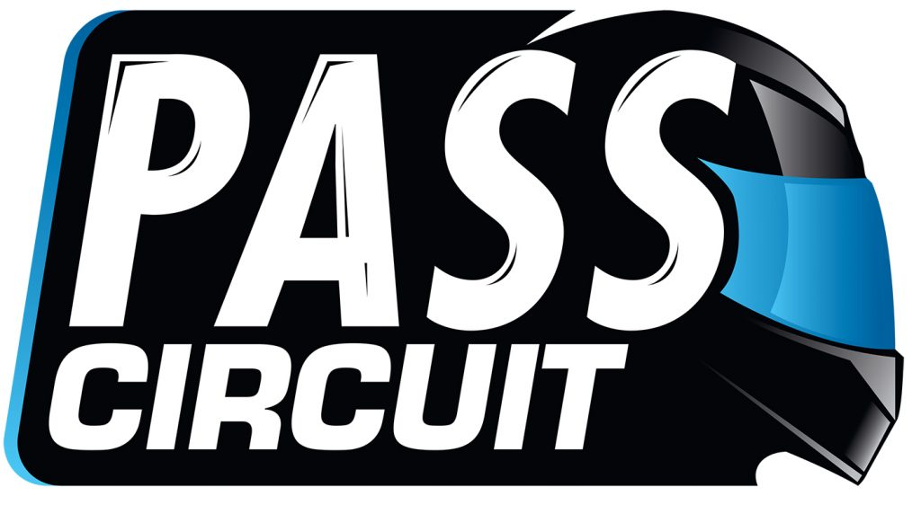 FFM_PASS_CIRCUIT_LOGO_FINAL
