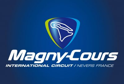 2_Logo-Magny-Cours_reserve2